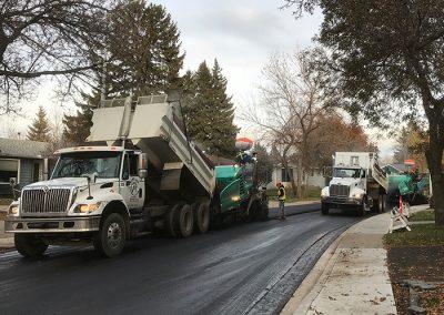 asphalt Manuicuple Image